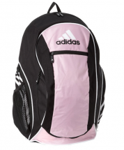 adidas-Estadio-Team-Backpack-II-pink