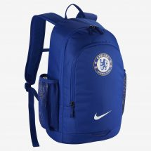chelsea-fc-stadium-football-backpack