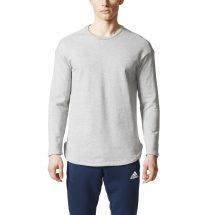adidas Tango Future Sweatshirt