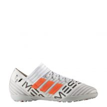 adidas Nemeziz Messi Tango 17.3 TF J