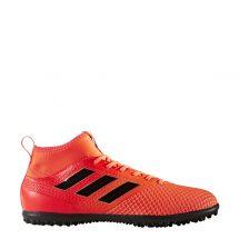 adidas Ace Tango 17.3 Turf