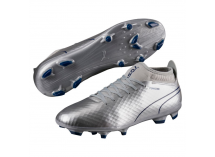 Puma One Chrome 2 FG