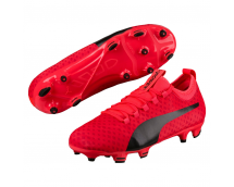 Puma evoPOWER Vigor 3D 3 FG JR