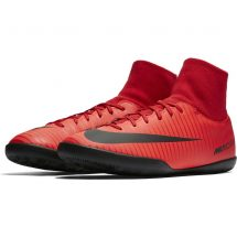 Kids Nike MercurialX Victory VI Dynamic Fit (IC)