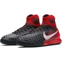Kids Nike Jr. MagistaX Proximo II (IC)