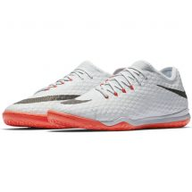 Mens Nike HypervenomX Finale II Special Edition (IC)