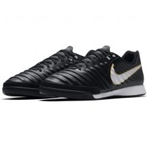 Mens Nike TiempoX Ligera IV (IC)