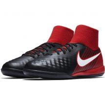 Kids Nike Jr. MagistaX Onda II Dynamic Fit (IC)