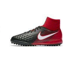 Kids Nike Jr. MagistaX Onda II Dynamic Fit (TF)