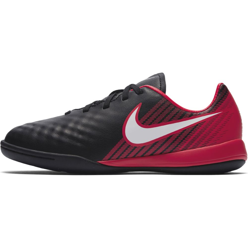 ea3fc81a325 NIKE FOOTWEAR - Motor City Soccer
