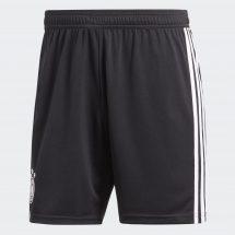 adidas Germany Home Shorts