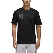adidas Tango Player Icon Climalite Jersey