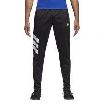 adidas Tango Stadium Icon Training Pant