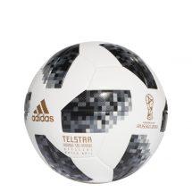 adidas FIFA World Cup Official Match Ball