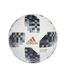 adidas FIFA World Cup Mini Ball