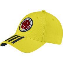 adidas Colombia 3S Cap