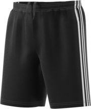 adidas Condivo 18 Youth Short