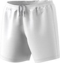 adidas Condivo 18 Womens Short