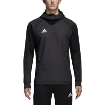 adidas Condivo 18 Warm Up Top Multisports