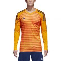 adidas AdiPro 18 Goalkeeper Longsleeve Jersey
