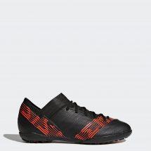 adidas Nemeziz Tango 17.3 TF J