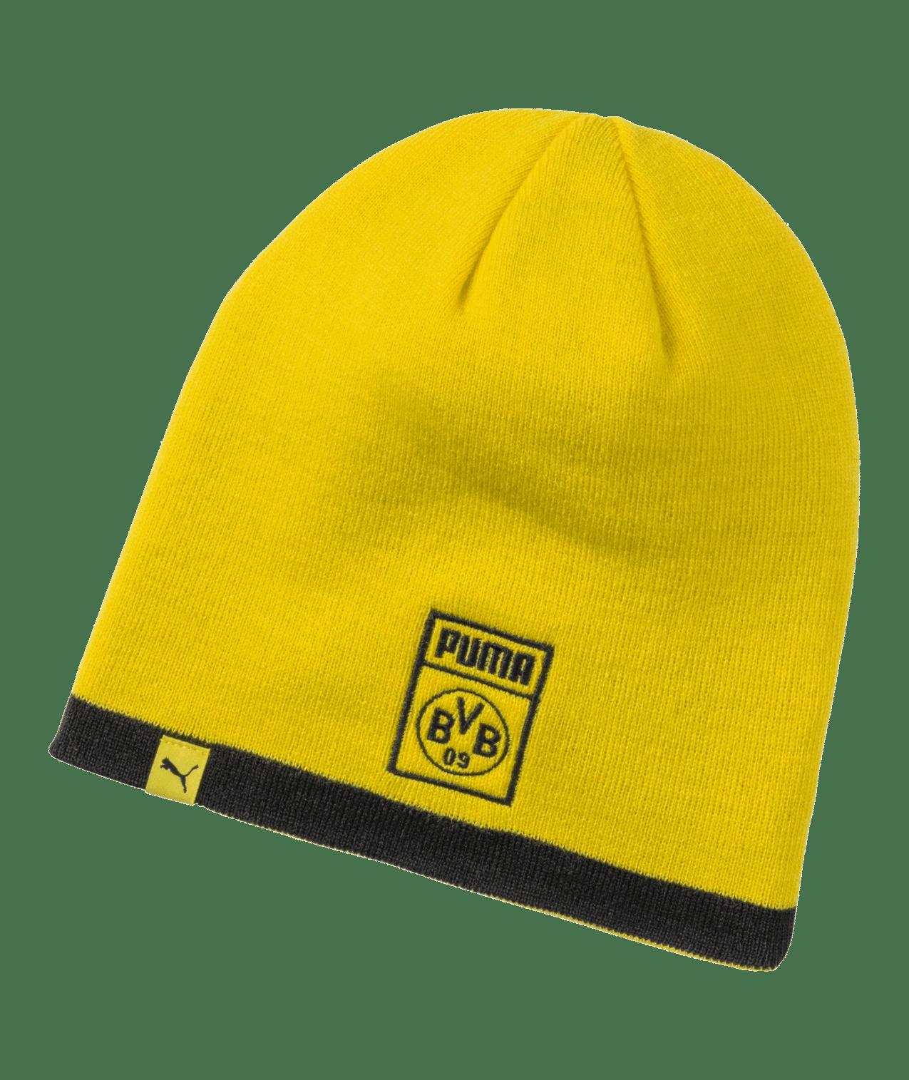 3760deb0 Hats Archives - Motor City Soccer