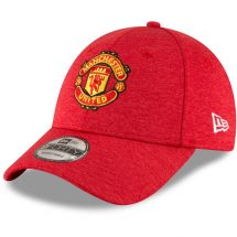d1c735727ff Manchester United New Era Shadow Tech Structured Adjustable Hat