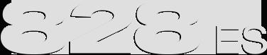 828es logo