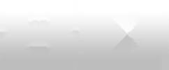 8D logo