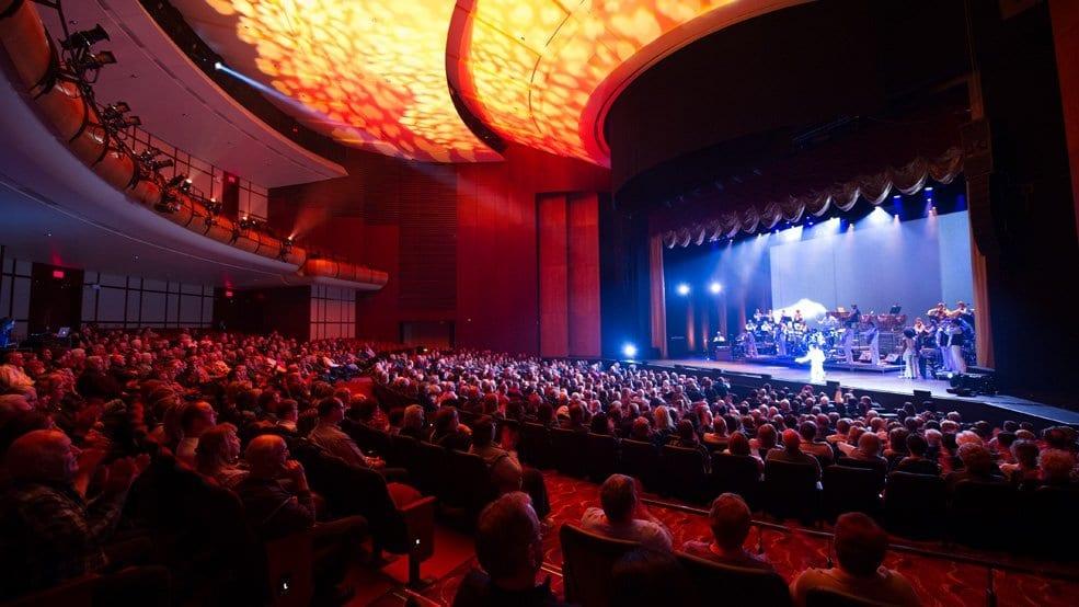 Theatre du casino de hull living sky casino jobs