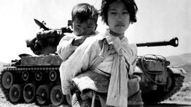 This image has an empty alt attribute; its file name is koreaneverendingwar.jpg