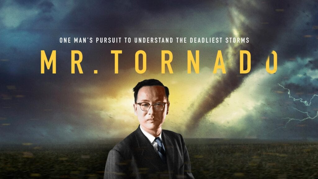 This image has an empty alt attribute; its file name is American-Experience-Mr.-Tornado-1024x576.jpg