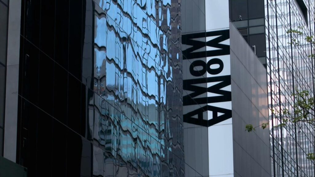 This image has an empty alt attribute; its file name is Treasures-of-new-york-moma-1024x576.jpg