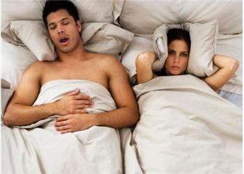 How to Stop Snoring - Remedies