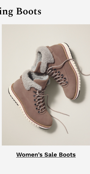 Womens Sale Boots
