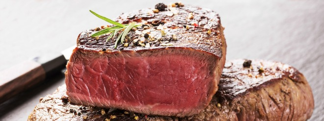 steakabtesting
