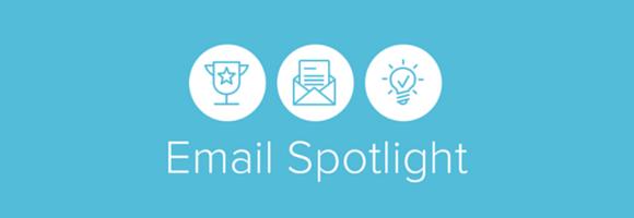Email Spotlight