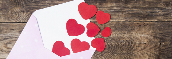 6 Last Minute Valentine S Day Email Ideas Movable Ink Blog