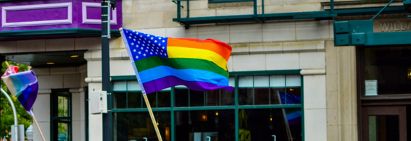5 Pride Emails That Are Worth Celebrating