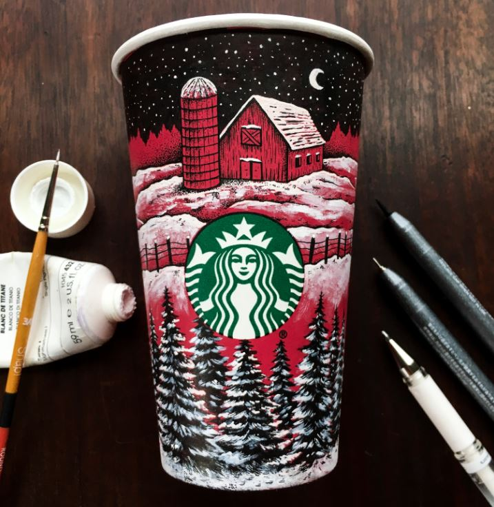 Red_Cup_Art_resized