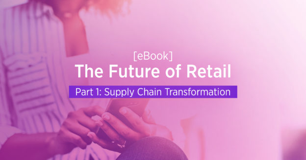 Future of Retail Ch 1