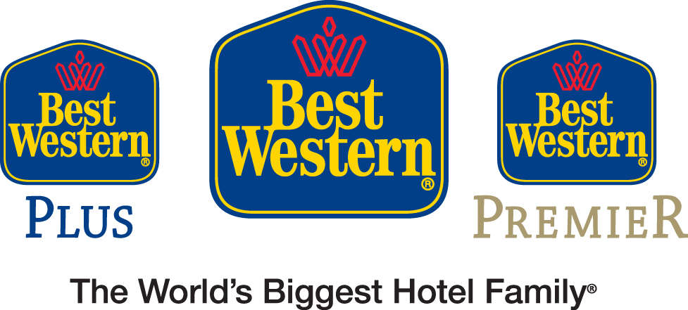 The Worlds Largest Hotel Family