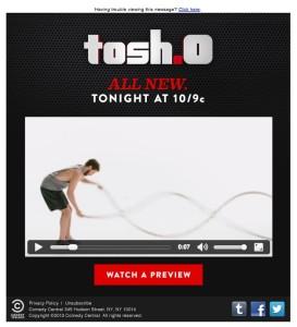 tosh.O