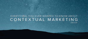 Contextual Marketing eBook