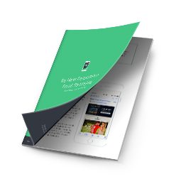 eBook_ReNewResponsive_mockup-2