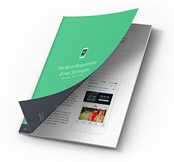 eBook_ReNewResponsive_mockup