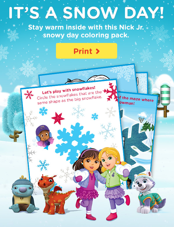 nickjr-email-snowday-snowrain