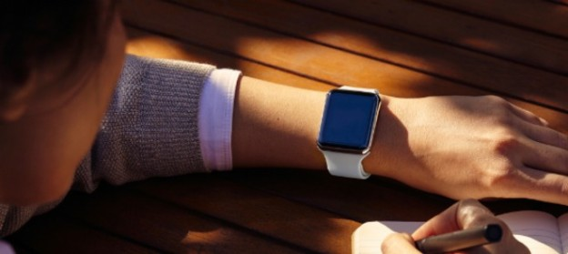 Testing your marketing for the Apple Watch just got a little easier, kind of.