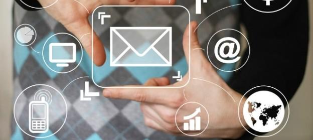 Future Email API Integrations