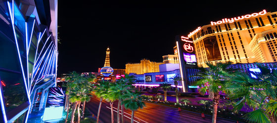 3 Reasons We're Excited for the Experian Client Summit Las Vegas